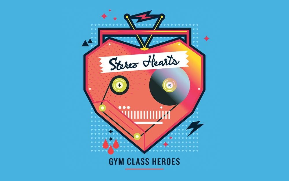 Gym Class Heroes.jpg