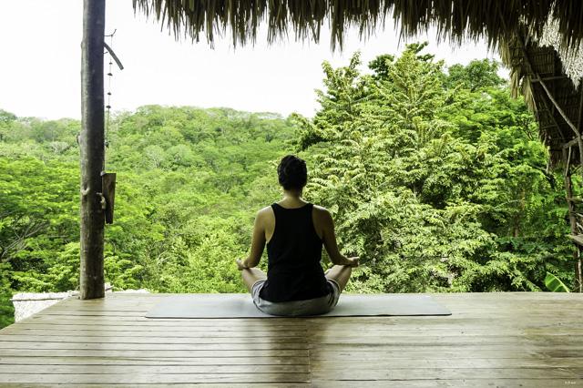 Yoga Destination Guides - Let us help you plan your next yoga holiday, see our yoga destination guides