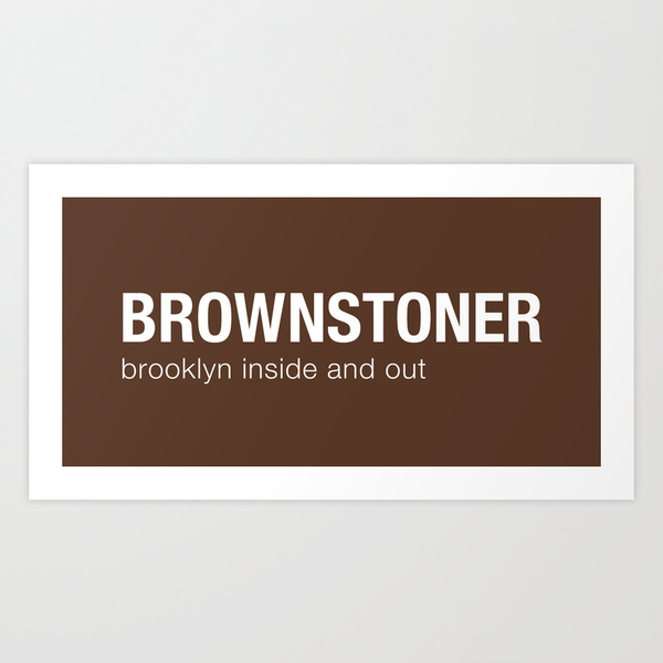 Brownstoner