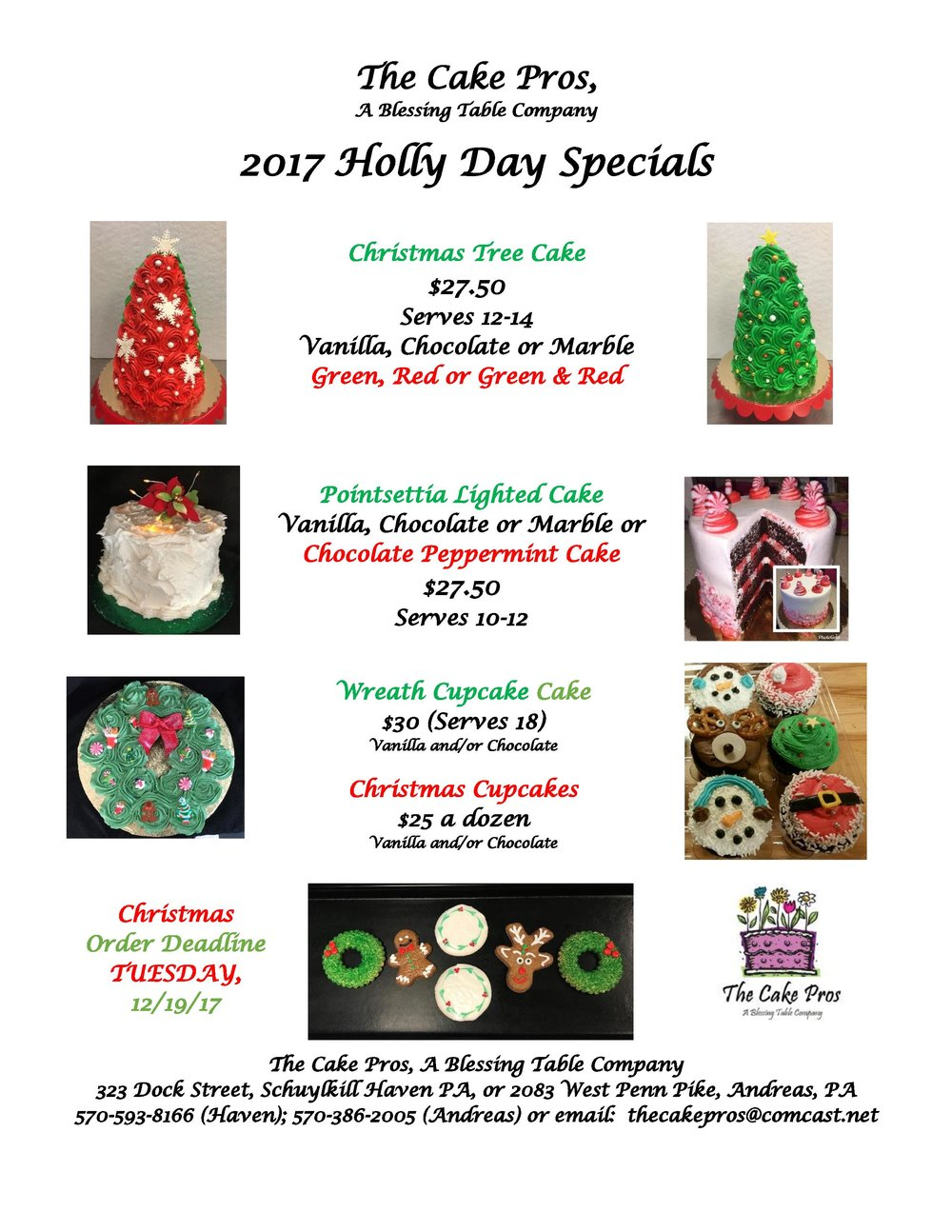 2017 Christmas Picture Menu pdf-page-001.jpg