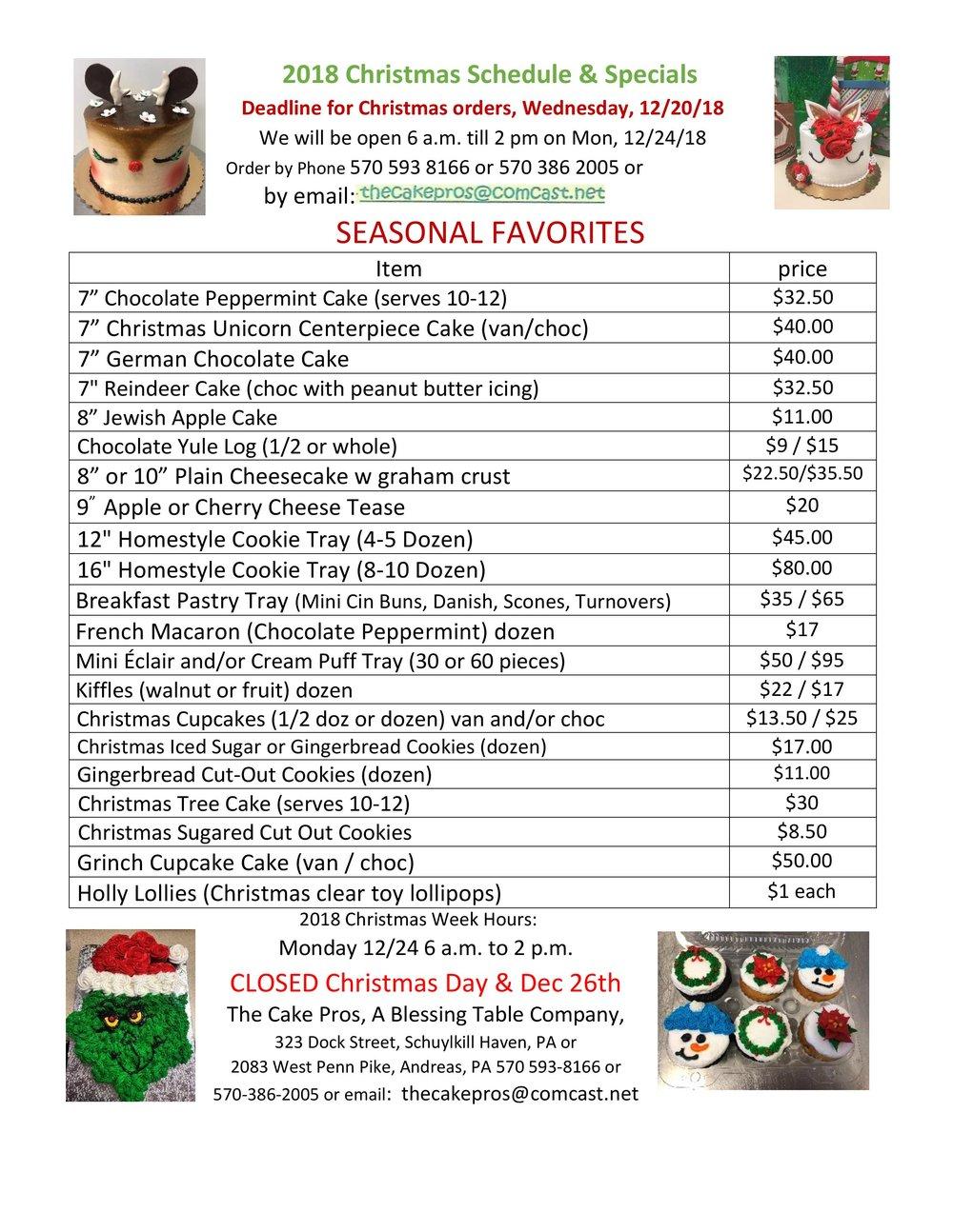 2018 Christmas Menu pdf-page-001.jpg