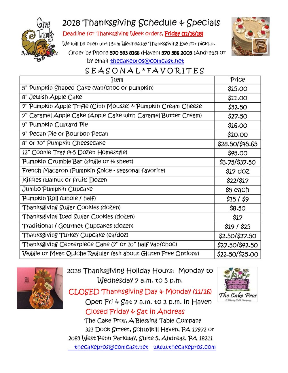2018 Thanksgiving Menu-page-001.jpg
