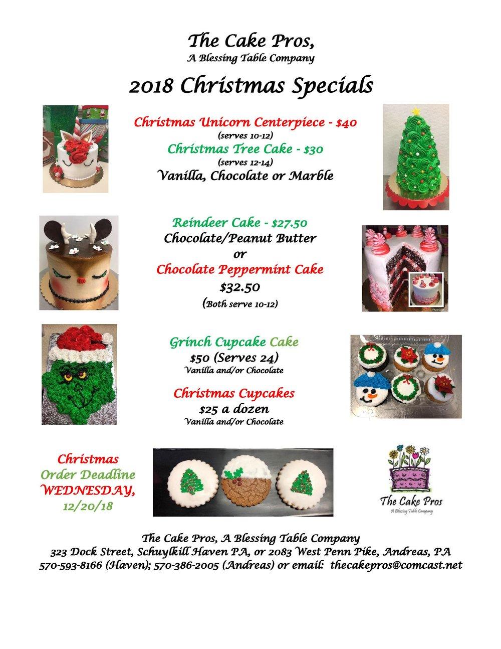 2018 Christmas Picture Menu pdf-page-001.jpg