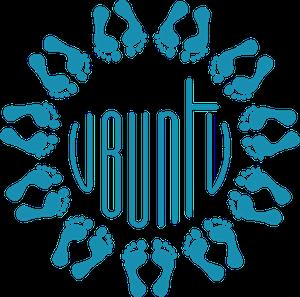 ubuntu-2.png