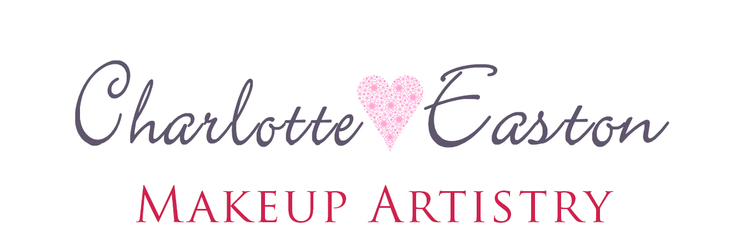 Charlotte Easton Makeup Artistry