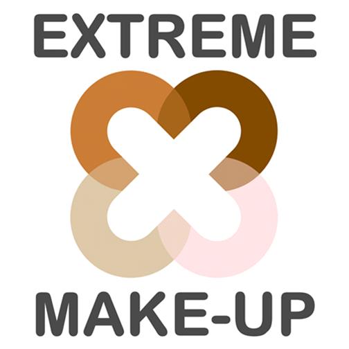 www.extrememakeup.co.uk