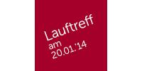 lauftreff_badge.png