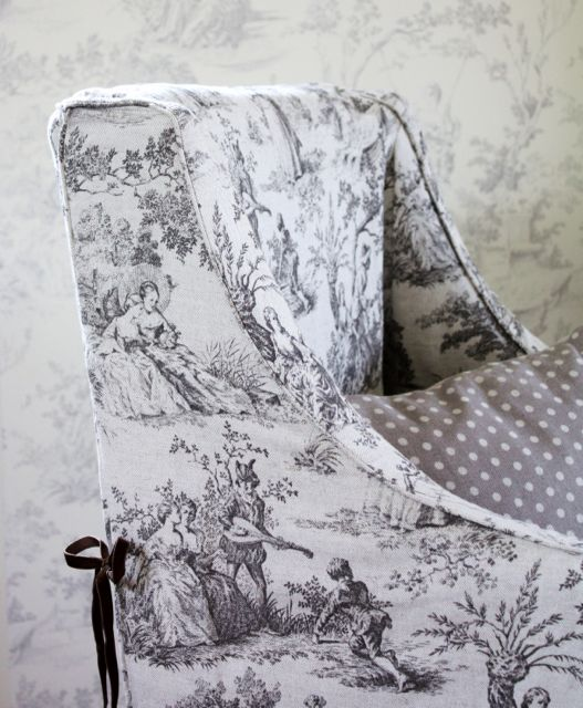 toile wallpaper and fabric crop.jpg
