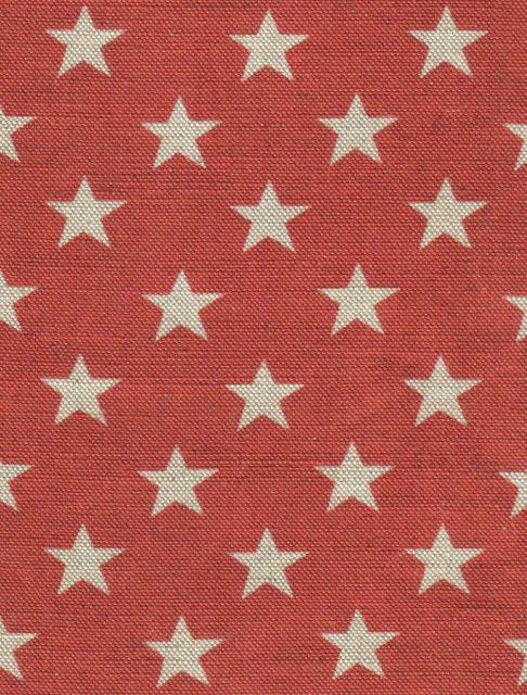 midi star scarlet