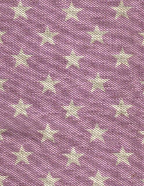 midi star lilac