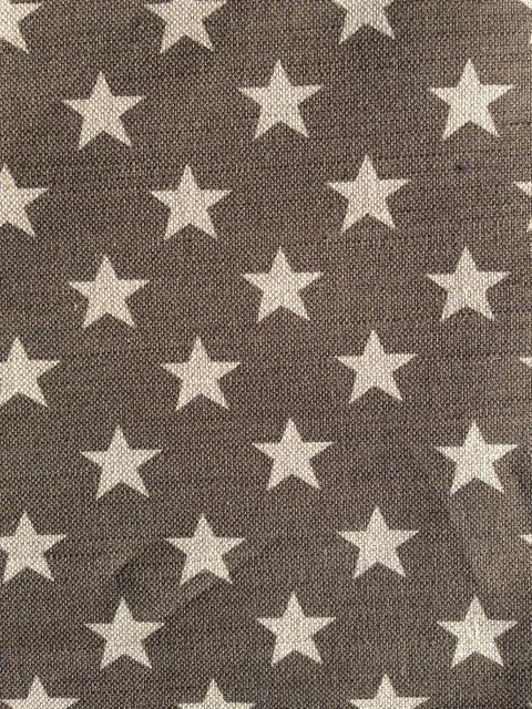 midi star charcoal