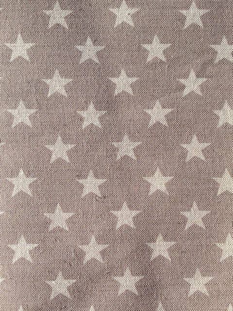 midi star midi star french grey