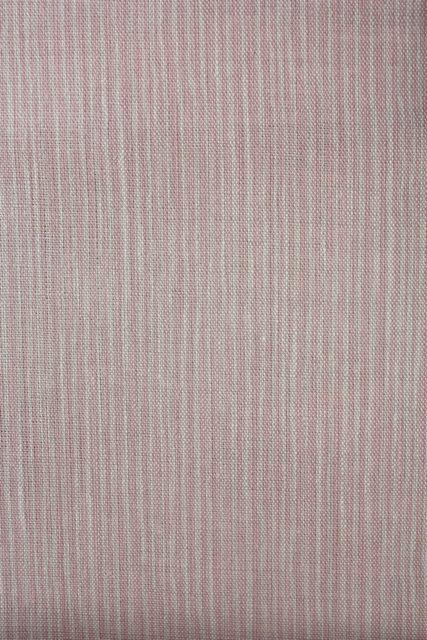 majolica shell pink