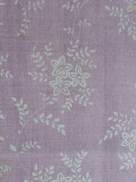 suzi lavender