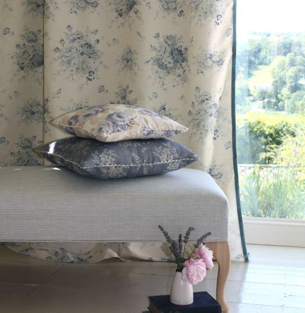 florence grande fabric IMG_9017.jpg