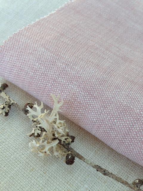 torcello linen