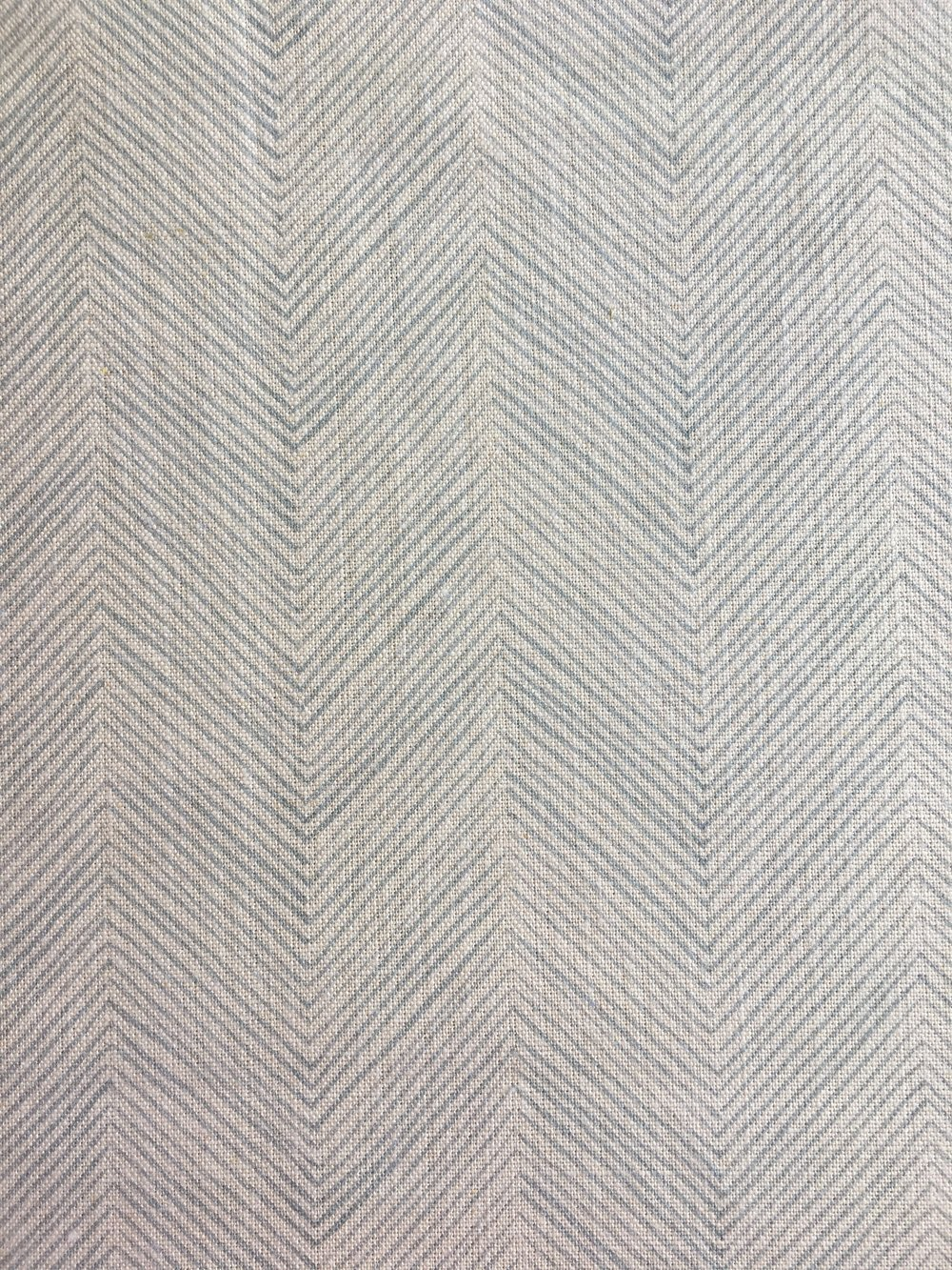 herringbone powder