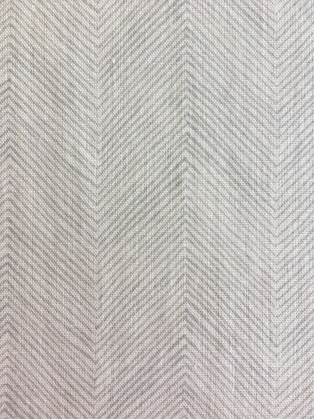 herringbone Swedish grey