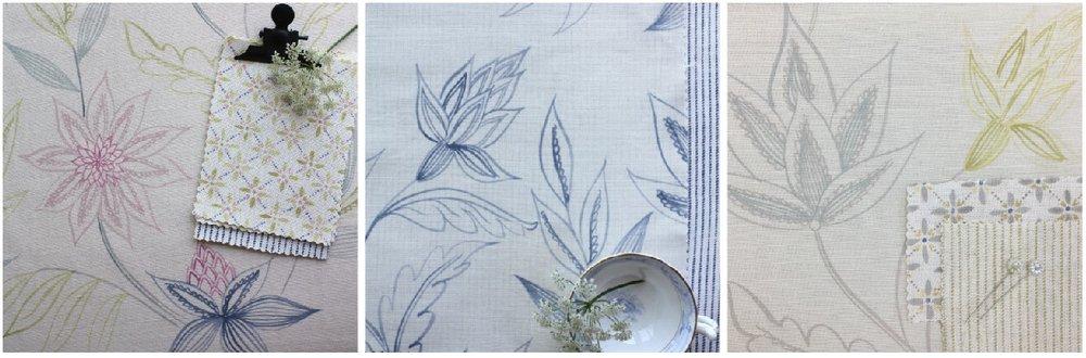 collage flora .jpg