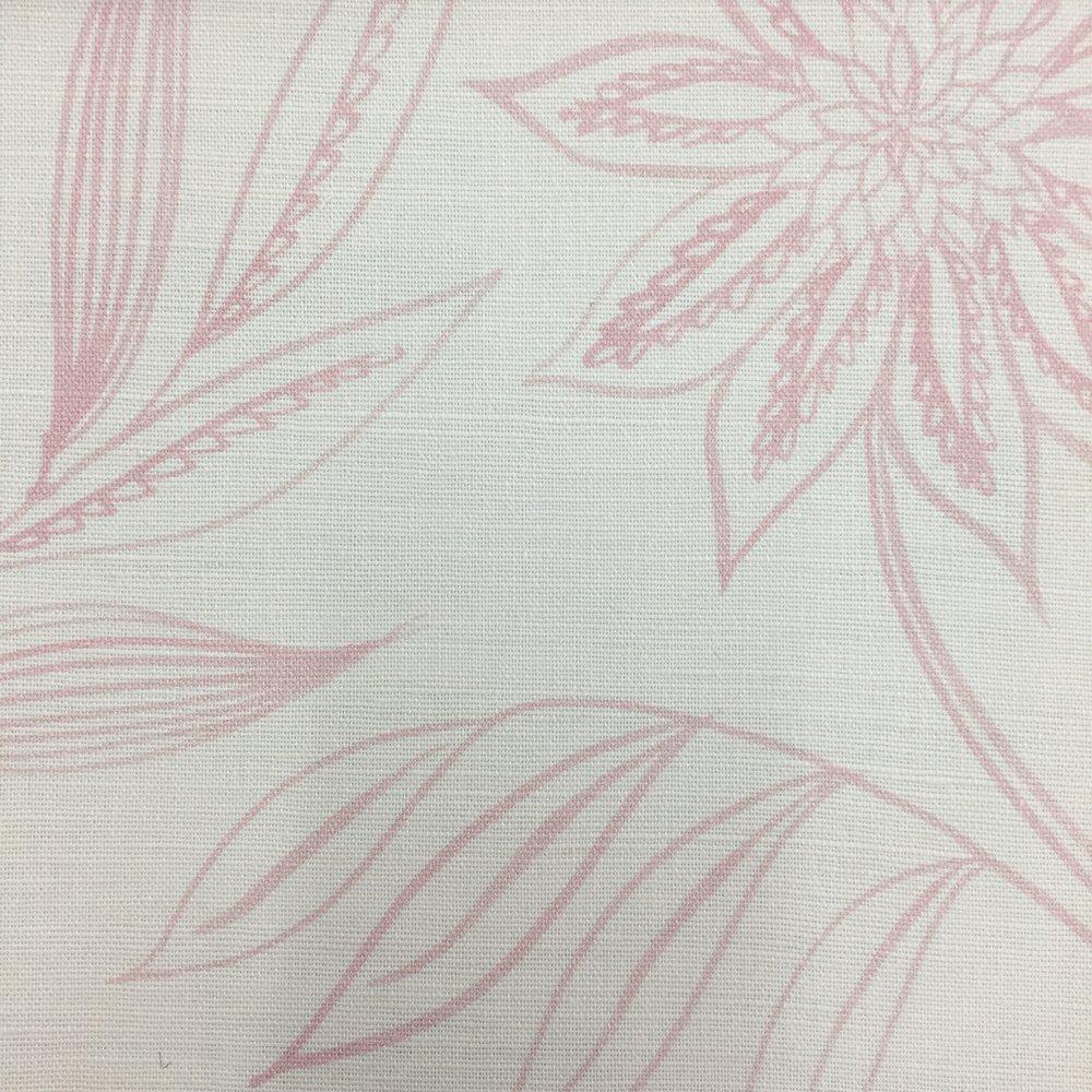 flora shell pink