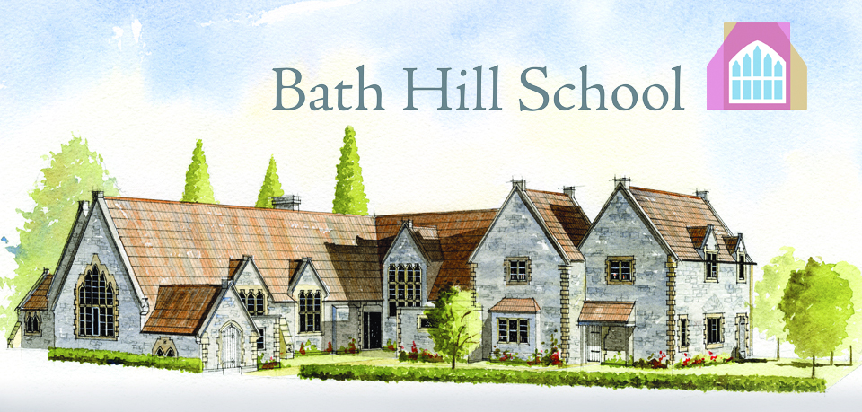 Bath Hill property development