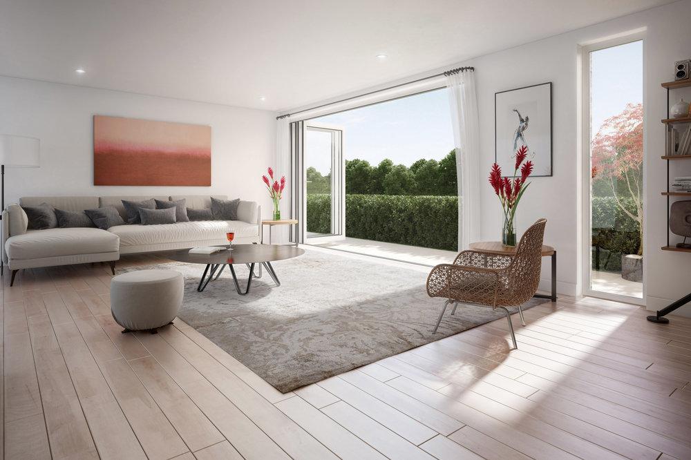 Plot 9 Interior Lounge_HR_.jpg