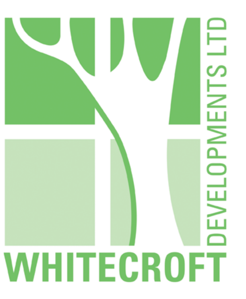 Whitecroft Developments - providing small high quality developments for homes in Bristol and the South West