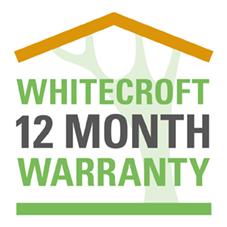 Whitecroft Warranty Logo Web Quality.jpg