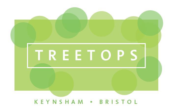 Treetops logo.jpg