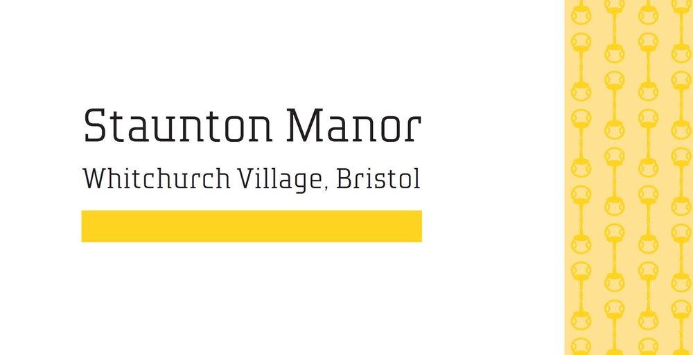 Staunton Manor Logo.jpg