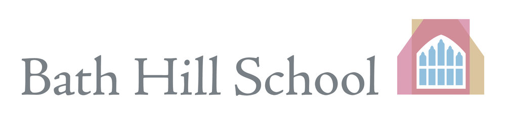 Bath Hill School logo RGB.jpg