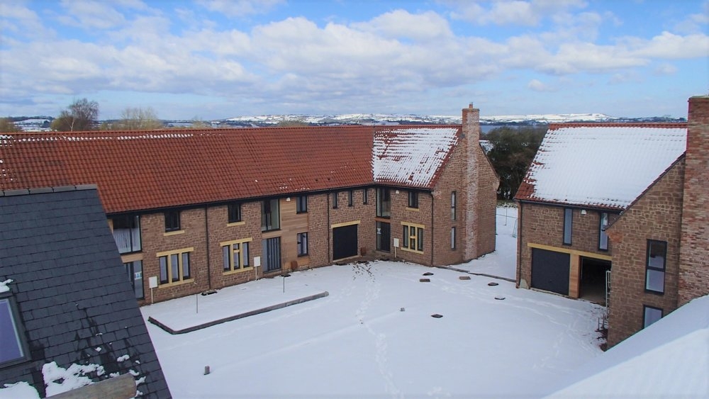 alderny courtyard from above#.jpg