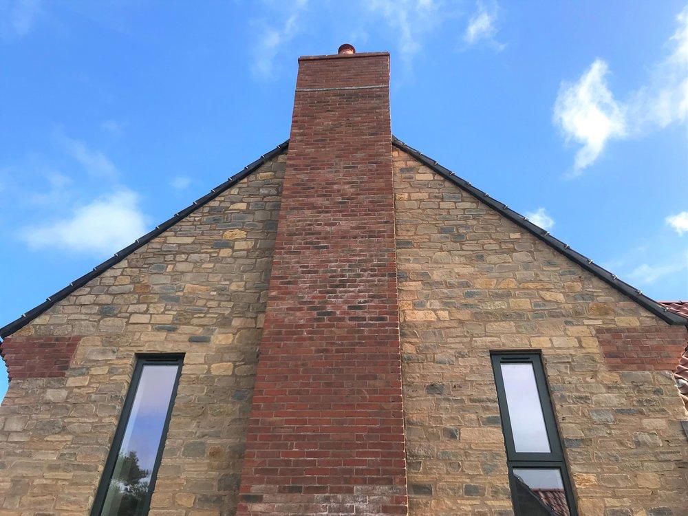 plot 10 chimney.jpg