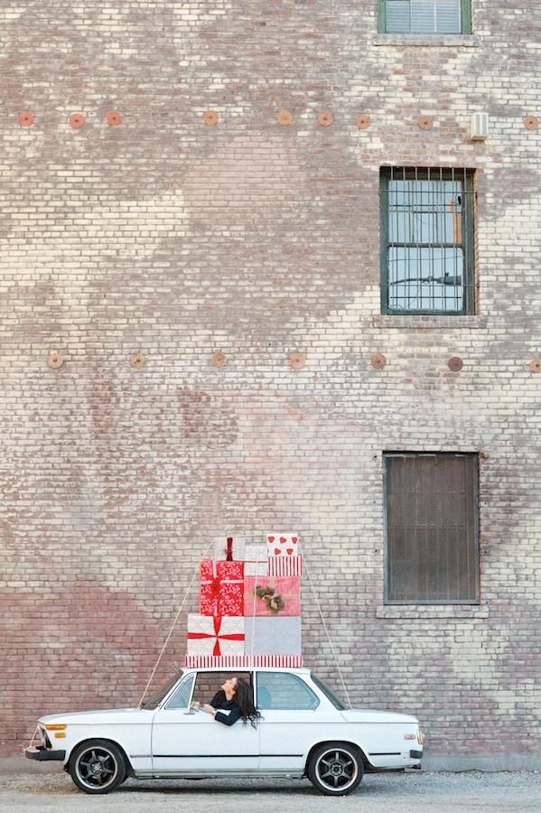 NewYorkLosAngelesStreetStylePhotographer 30.jpg