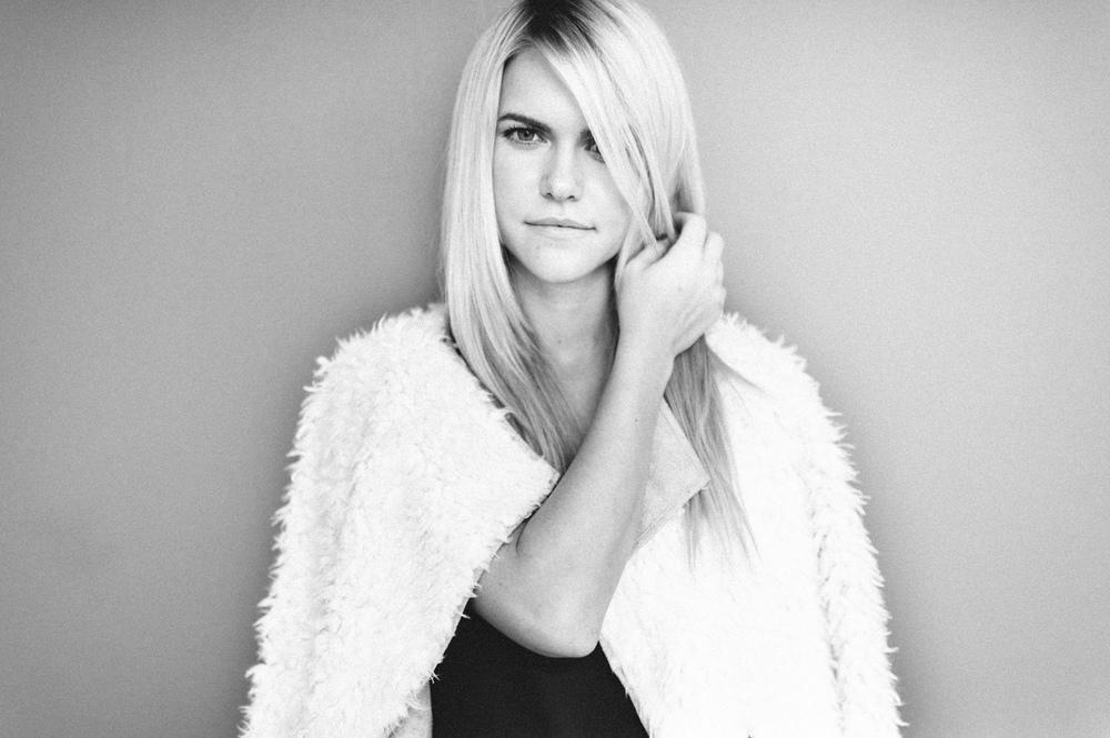 KatHarris.LaurenScruggs.LoloMagazine.Thestyleline-10.jpg