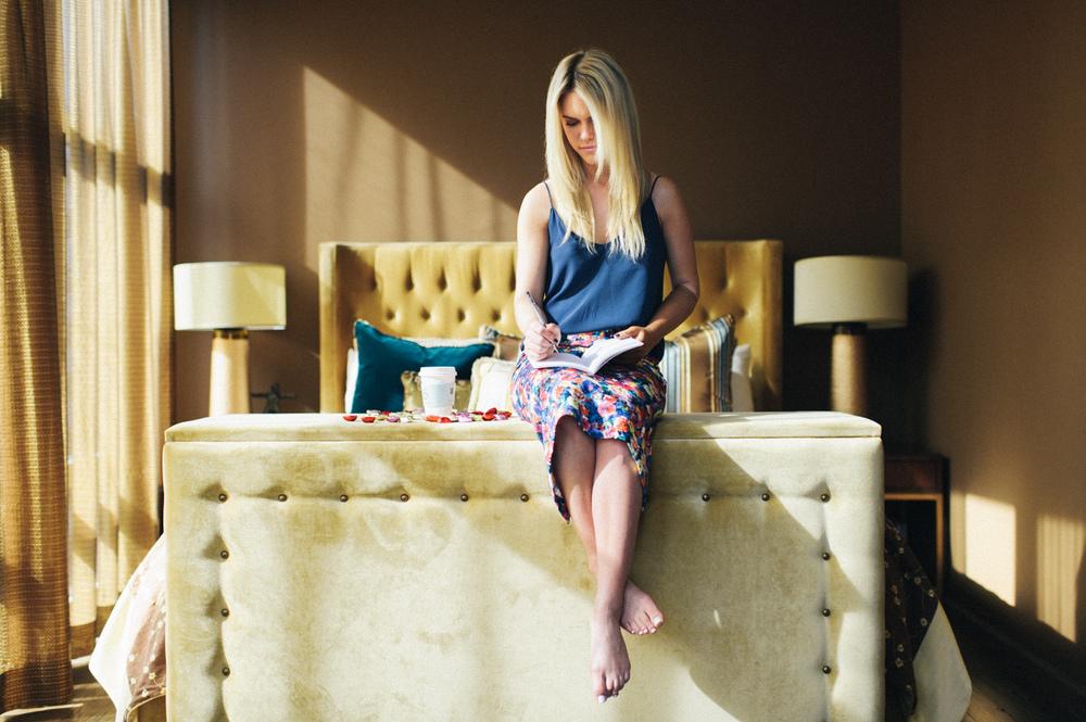 KatHarris.LaurenScruggs.LoloMagazine.Thestyleline-5.jpg