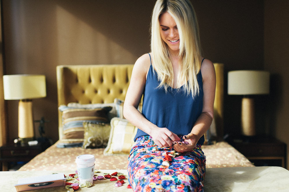 KatHarris.LaurenScruggs.LoloMagazine.Thestyleline-6.jpg