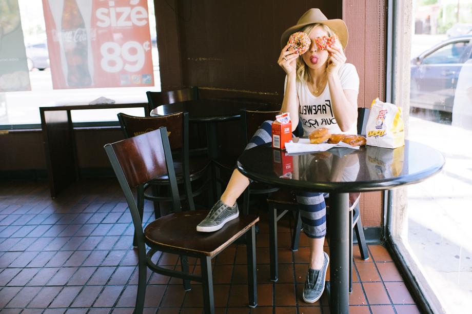 KatHarris.BrookeWhite.LA.Lifestyle-3A.jpg
