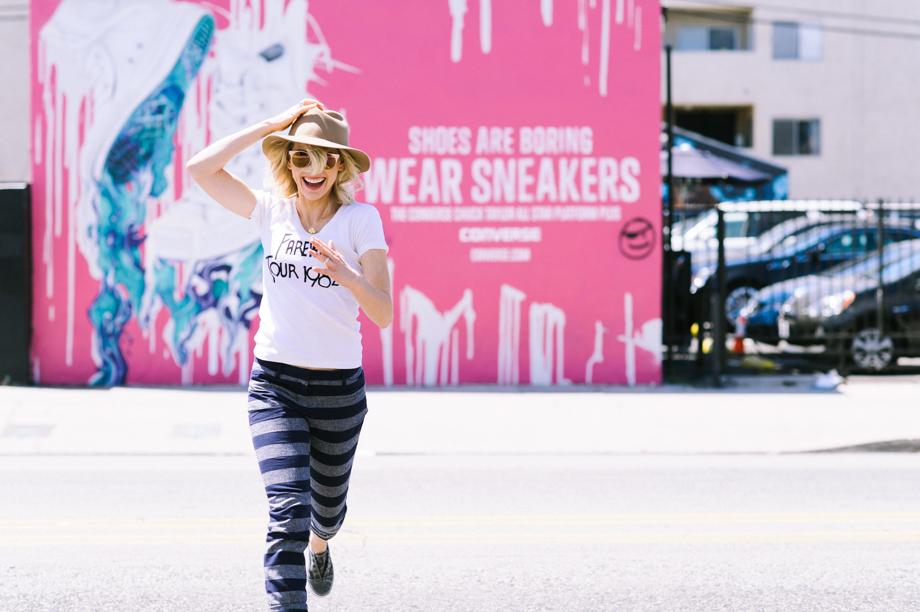 KatHarris.BrookeWhite.LA.Lifestyle-6.jpg