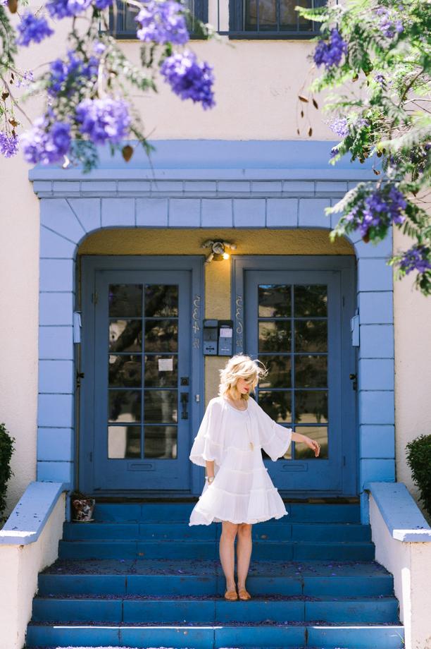 KatHarris.BrookeWhite.LA.Lifestyle-12A.jpg