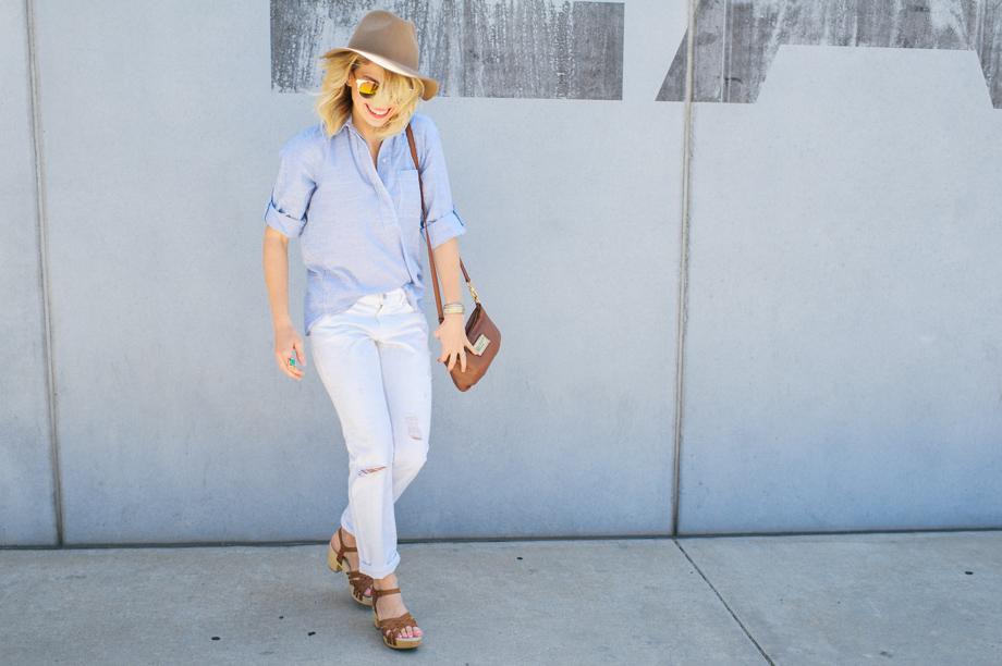 KatHarris.BrookeWhite.LA.Lifestyle-7.jpg