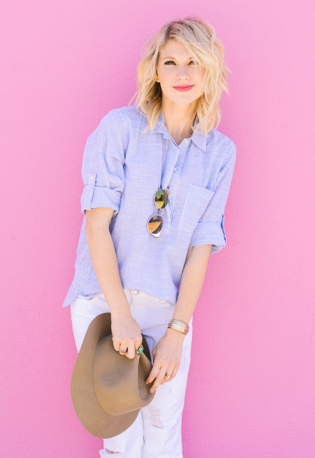 KatHarris.BrookeWhite.LA.Lifestyle-17A.jpg