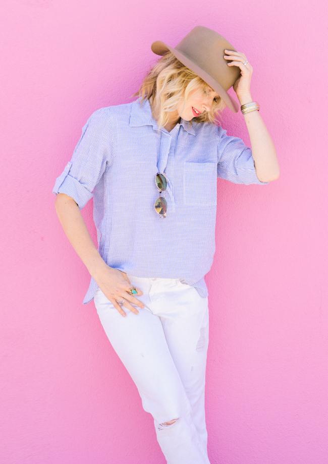 KatHarris.BrookeWhite.LA.Lifestyle-18A.jpg