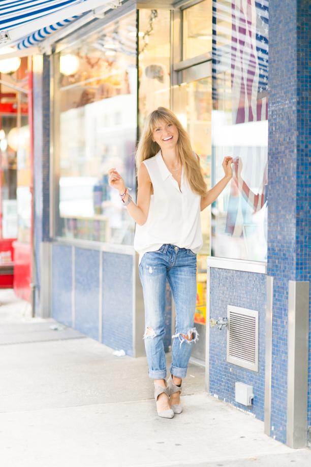NewYorkCity.NYC.NATTYSTLYES.StreetStyle-2A.jpg