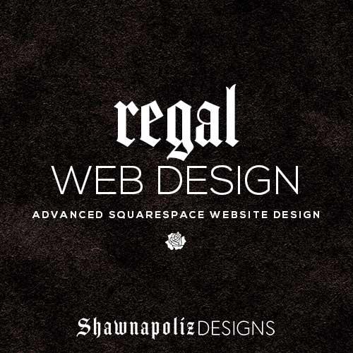 Regal-Web-Design.jpg
