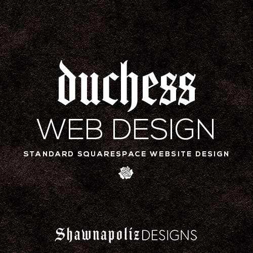 DUCHESS-Web-Design.jpg