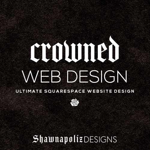 CROWNED-Web-Design.jpg