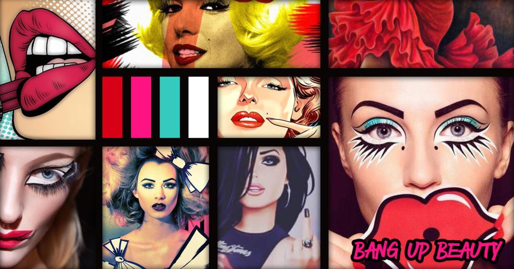 Bang Up Beauty Moodboard R1.png