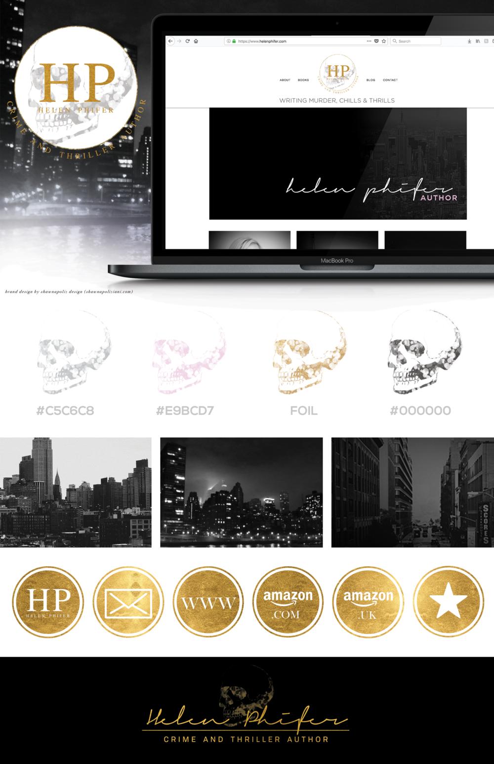 Helen Phifer Brand Board.png