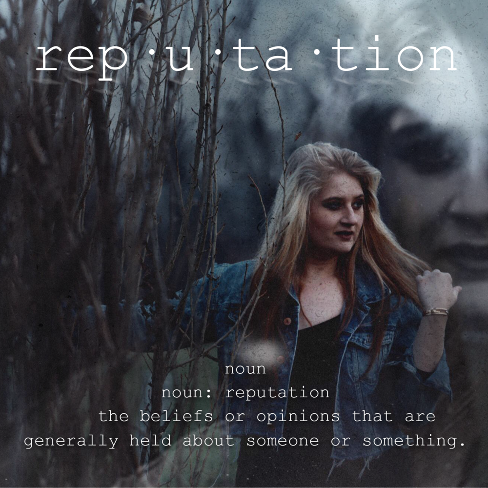 Reputation Main.png